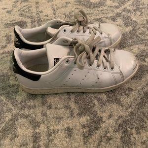 Stan Smith Sneakers. Size 7